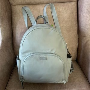 Patricia Nash Dawn Large Backpack